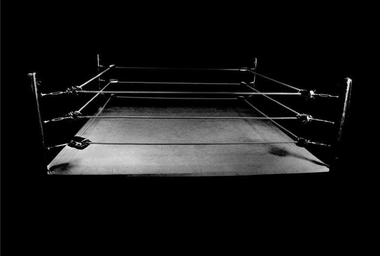ring-foto-sportpopolare-it