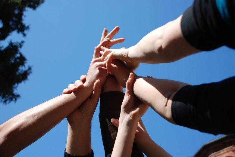 volontariato-foto-tratta-dal-sito-volontariato-internazionale