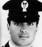 Giovanni Ripani, ucciso a Milano nel 1976