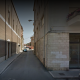 sacramentini (foto google street view)