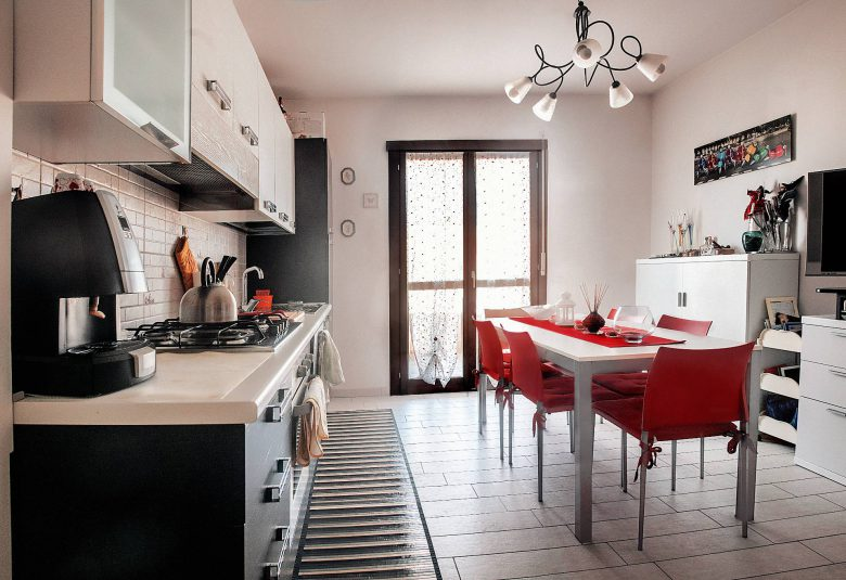 Contatto immobiliare occasione appartamenti a centobuchi for Incentivi mobili 2016