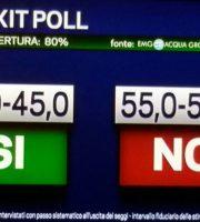 exit-poll-referendum