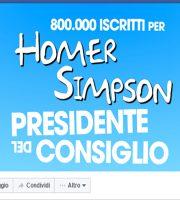 homer-simpson-presidente-del-consiglio