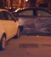 Incidente in via D'Annunzio, 4 dicembre