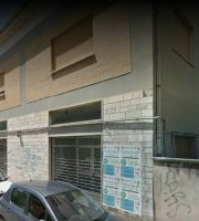 istituto-in-piazza-del-redentore-foto-di-google-earth