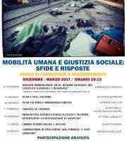 mobilita-umana-e-giustizia-sociale-web