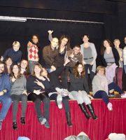 compagnia-teatrale