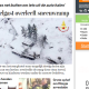 De Telegraaf (Paesi Bassi)