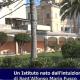 Istituto San Giovanni Battista: l'importanza di una scuola cattolica