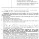 Decreto di nomina di De Berardinis parte 1