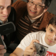 I fondatori di Youtube
