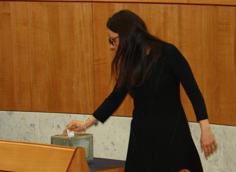 Caso Consip, pronta mozione Mdp: sospendere le deleghe a Lotti