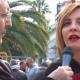 Sonia Roscioli