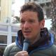 Emanuele Alessiani