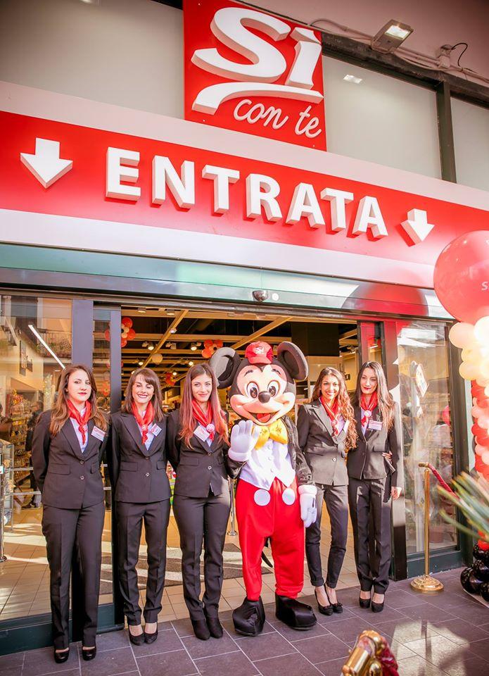 Sbarca a San Benedetto del Tronto la nuova esperienza di acquisto ...