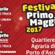 Festival Del Primo Maggio