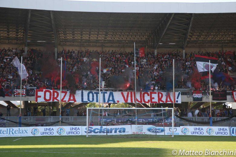 Lecce, tutto in novanta minuti: l'ostacolo Samb verso i quarti di finale