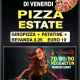 Pizza Estate