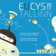 EUCYS 2017 - Locandina