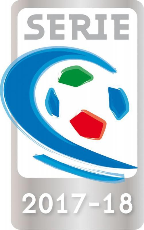 Lega Pro Calendario Girone B.Ecco Il Calendario Completo Del Girone B Samb Alla 4a
