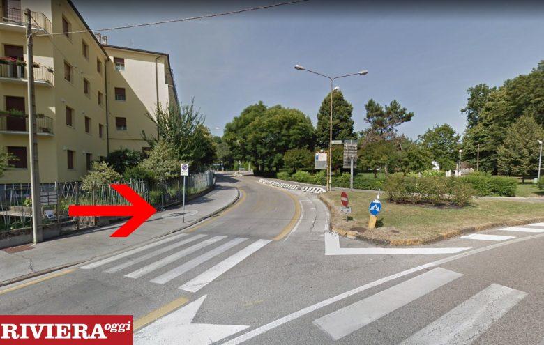 Vicenza, il giallo dell'ultrà in coma da due settimane.