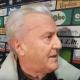 Franco Fedeli dopo Samb-Pordenone