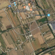 L'area di Stella di Monsampolo proposta per l'Ospedale Unico
