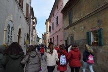 Pedaso itinerari ecologici (foto Chiara Poli)
