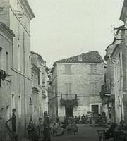 Memorie della città -scuola Curzi