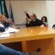 De Vecchis si infuria in commissione affari generali