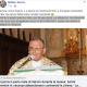 Il post di Salvini