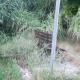area verde via San Paolo, Grottammare