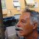 Umberto Passarello