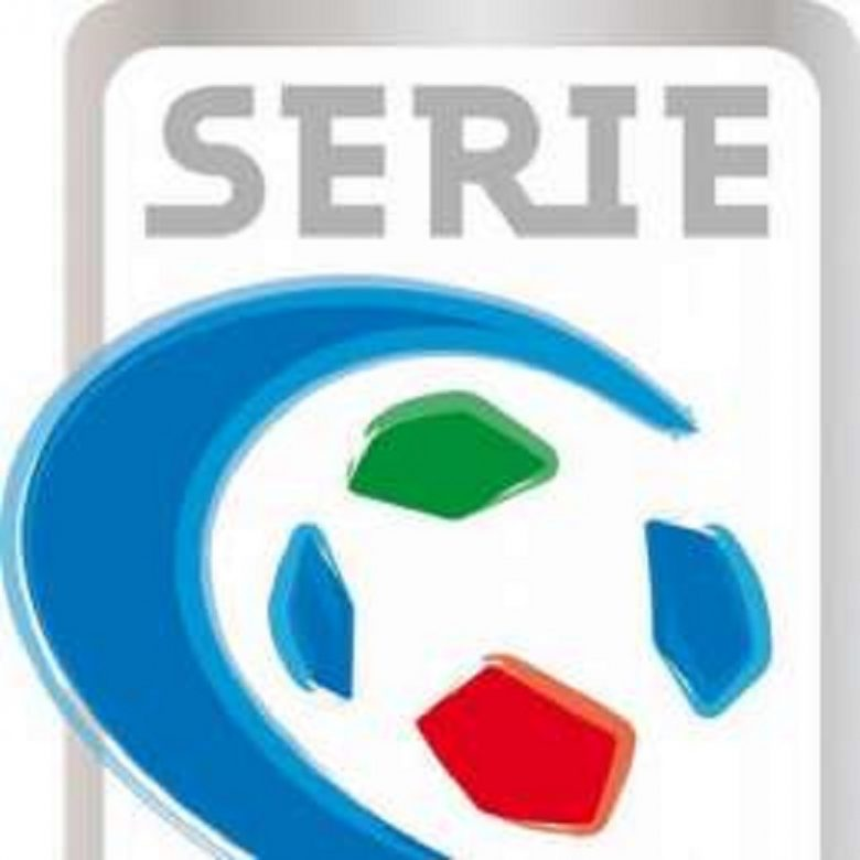 Calendario Lega Pro Girone B Anticipi E Posticipi.Posticipo Girone B Ternana Batte Teramo Di Misura Ed