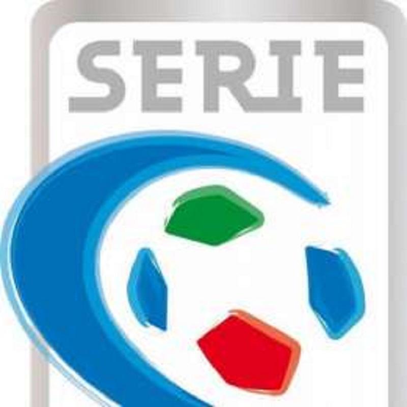 Vicenza resta primo con un +1 sul Sudtirol. Reggiana terza. Seguono Carpi e Padova, Samb sempre nona - Riviera Oggi