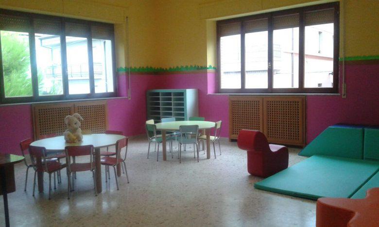 Divino Amore A Porto D Ascoli Al Via Il Nuovo Anno Scolastico Dal 10 Settembre Riviera Oggi