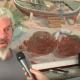 Giuseppe Ricci intervistato da Giuseppe Buscemi