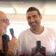 Moris Carrozzieri dà il suo addio al mondo del calcio