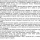 Estratto decreto Regione Marche