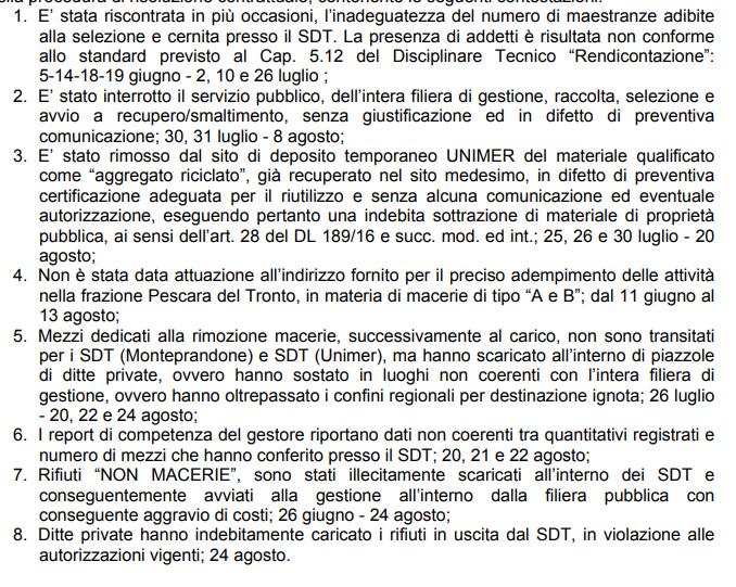 https://www.rivieraoggi.it/wp-content/uploads/2018/10/Estratto-decreto-Regione-Marche.png