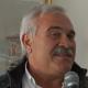 Domenico D'Annibali