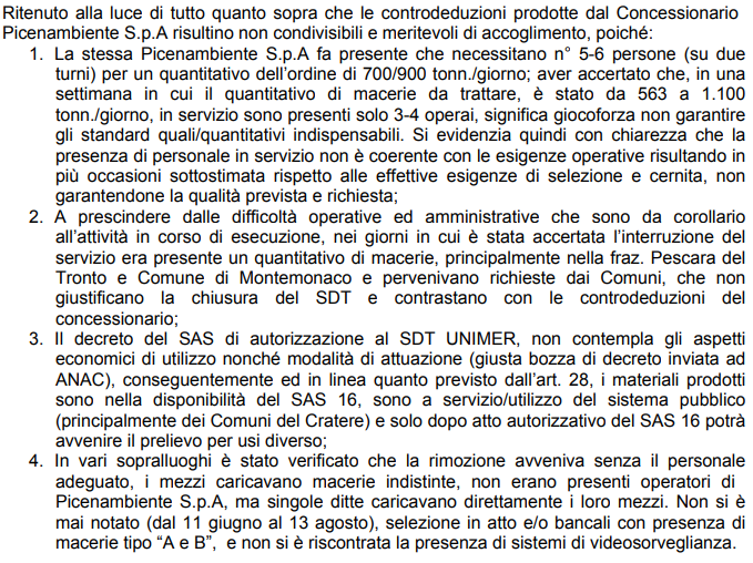 https://www.rivieraoggi.it/wp-content/uploads/2018/10/rigetto-controdeduzioni.png