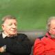 Paolo Beni e Maurizio Simonato
