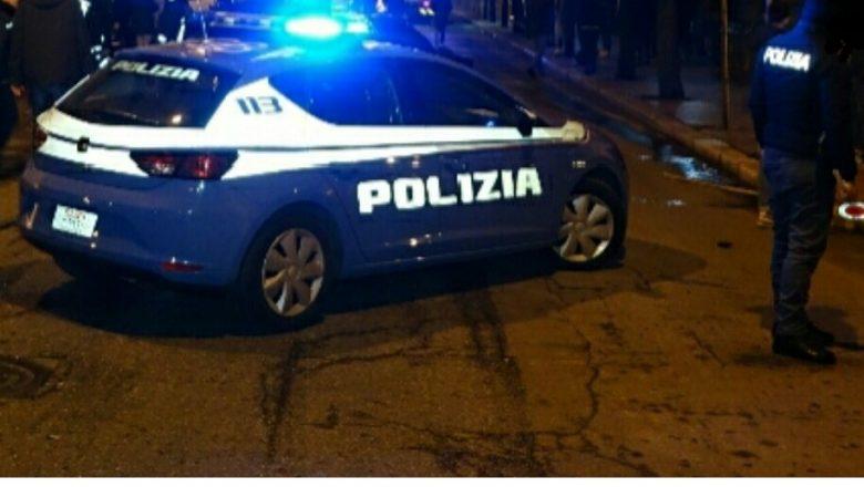 Due Giovani Aggrediti Con Un Coltellino Sul Lungomare Di Porto San
