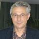 Adriano Bordoni