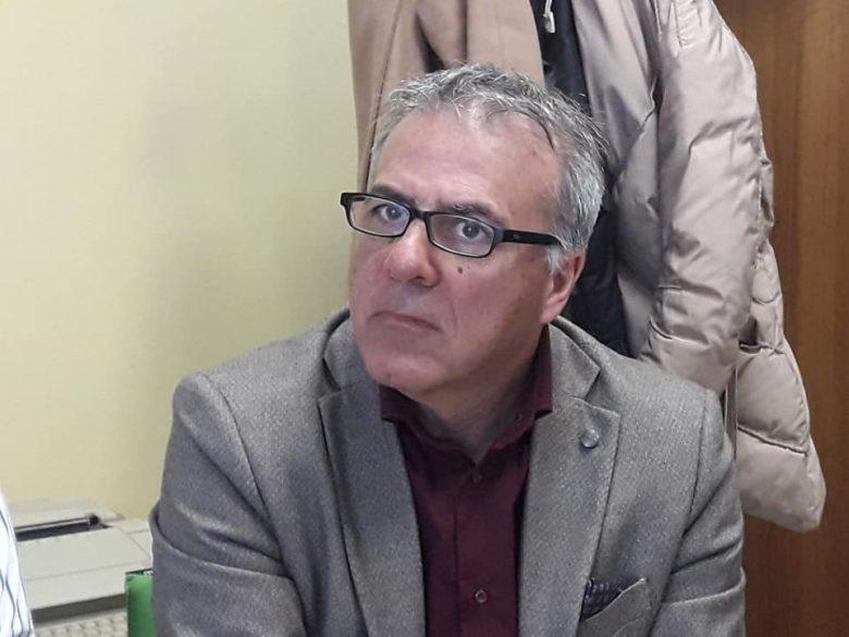 https://www.rivieraoggi.it/wp-content/uploads/2019/03/Banca-di-Ripatransone-Mauro-Giangrande-referente-Iccrea-780x585.jpg