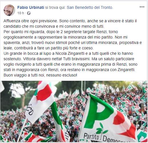 https://www.rivieraoggi.it/wp-content/uploads/2019/03/Il-post-di-Urbinati.png