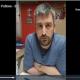 Andrea Fedeli intervista
