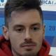 Luca Cecchini