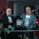 Schiuma e Brillantina con Maurizio Compagnoni